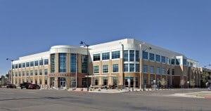Mesa Municipal Court