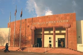 Scottsdale DUI Lawyer for Scottsdale City Court