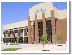 law offices of david michael cantor handles dui cases in chandler city court house