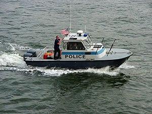 police-boat-cruiser